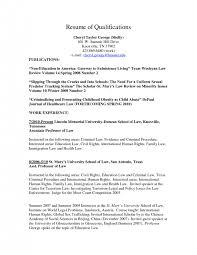 cover letter teachers assistant cover letter teaching assistant
