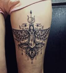 50 egyptian tattoos ideas with meanings 2017 tattoosboygirl
