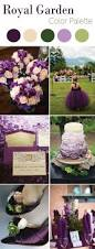 best 25 garden wedding themes ideas on pinterest blush wedding