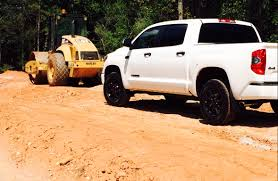 toyota tundra 2014 reviews autonsider reviews 2015 toyota tundra trd pro crewmax 4 4 v 103