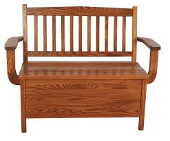 benches indoor furniture with storage interior design ideas