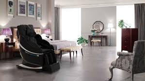 official medical breakthrough 8 model t massage chairs breakthrough 8 in a luxurious bedroom showcase