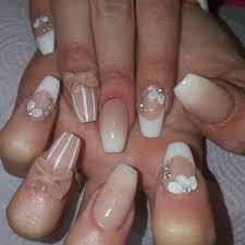 cute basic nail designs image collections nail art designs
