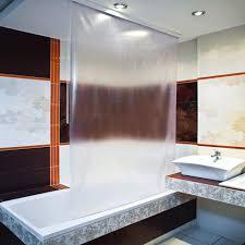 cheap shower curtains tags modern shower curtains white