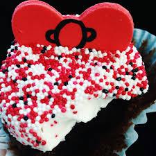 Hello Kitty Halloween Cake by Hello Kitty Halloween Agency Addicts
