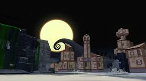 spirit halloween wiki halloween town disney infinity wiki fandom powered by wikia