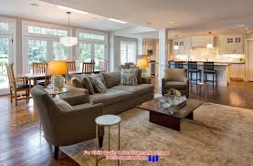 best open floor plans best open floor plan home showy small plans homes with for design