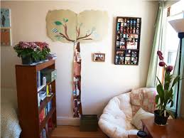 Plants For Living Room Furniture Excellent Room Separator Ideas With Wooden Flooring And