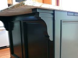adding an island to an existing kitchen adding an island to a kitchen condr me