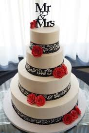 3d cake 3d cake bubblz