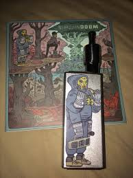 Sofa King Danger Doom by I Know There U0027s Some Mfdoom Fans On R Electronic Cigarette