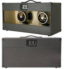 guitar speaker cabinets greg s pro audio 2x12 guitar empty speaker cabinet