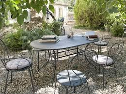 siege jardin design castorama siege jardin 26 nimes 21290413 depot inoui