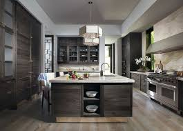 smallbone of devizes custom made luxury kitchens bedrooms