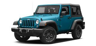 7 passenger jeep wrangler forge your own path in the 2017 jeep wrangler