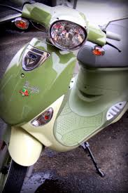 152 best beach city moped images on pinterest scooters cities