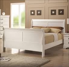 bedroom fabulous alaskan king bed vs california king bed king