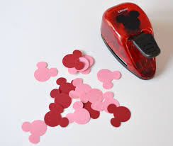easy mickey mouse inspired valentine u0027s day craft u2013 mouse ears mom