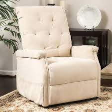 electric recliner chairs for the elderly tags recliner chairs