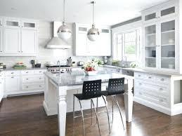 white kitchen cabinet hardware ideas excellent kitchen cabinet hardware ideas white kitchen