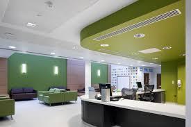 nursing home interior design nursing home interiors design gurgaon new delhi nursing home