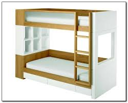 Ikea Bunk Beds Sydney Ikea Beds Made Bunk Bed Hammock Made With That
