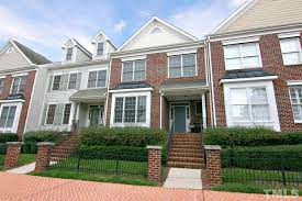 Emerald Forest Apartments Durham Nc by 2309 Saint Pauls Sq For Sale Raleigh Nc Trulia