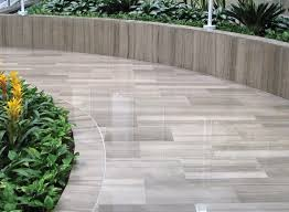 Choosing The Right Paver Color Beginners Guide To Choosing Outdoor Tile Design Ideas And