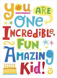 best 25 kids birthday wishes ideas on pinterest birthday wishes