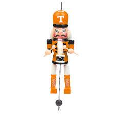Of Tennessee Ornaments Tennessee Vols Ornaments Ut Ornaments Ornament