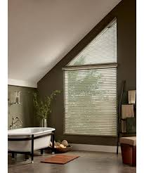 Mini Blinds For Sale Blinds Venetian Wooden Venetian Blinds Perfecto Blinds Inc