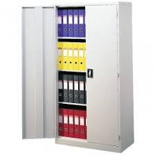 buy metal filing cabinets and wooden filing cabinet deluxe