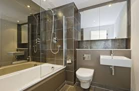 modern hotel bathroom minimalist nice design of the modern hotel bathrooms that has