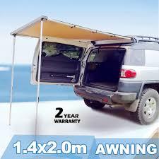 Awning Waterproofing Wholesale Aluminum Folding Awning Online Buy Best Aluminum