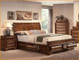 white bedroom furniture sets cheap