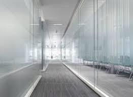 cloison vitr bureau cloison amovible bureau pas cher amazing exceptional cloison