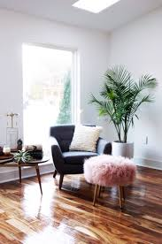 Modern Houseplants by 33 Modern Reading Nooks That Combine Comfort And Calm Reading