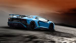 blue lamborghini wallpaper 2016 lamborghini aventador cool wallpapers 1439 rimbuz com