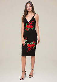 floral dresses maxi dresses more bebe