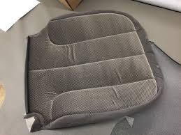 Dodge Ram Seat Upholstery Dodge Ram Seat Dodge 1500 Seat Dodge 2500 Seat Dodge Ram