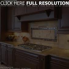 kitchen 28 kitchen design tool interactive kitchen cabinet