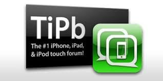 tipb verizon iphone 4 give away verizon cases ipad 2 iphone 4