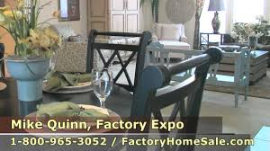 Home Design Expo Center Our Design Center Is Wonderful Factory Expo Homes Florida Youtube