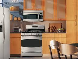 kitchen orange kitchen appliances and 25 kitchen table ideas