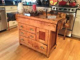 aspen kitchen island lovely kitchen island work station taste