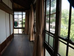 wattention why are japanese homes so cold during winter