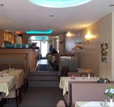 Wohnzimmer Restaurant Restaurant Elia Startseite Bad Oldesloe Speisekarte Preise