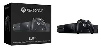 xbox one consoles and bundles xbox top 10 best xbox one bundles you need to buy heavy com