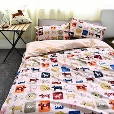 Dog Duvet Covers The Best Gifts For Dog Lovers 2017 Books Travel Gear U0026 More
