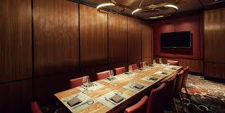 Private Dining Rooms Dallas Del Frisco U0027s Double Eagle Steak House Dallas Tx